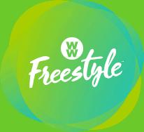 weight watchers flex freestyle