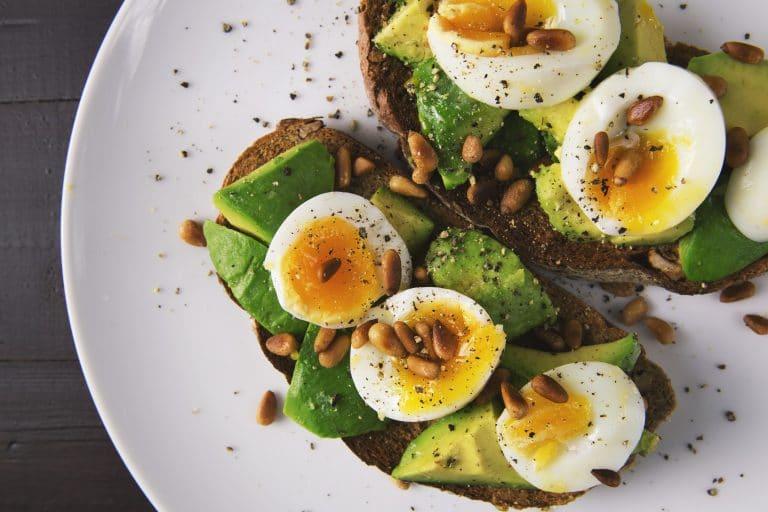 Ketogeen Dieet Review en Ervaringen