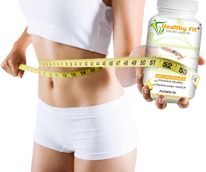 Healthy Fit Plus Review