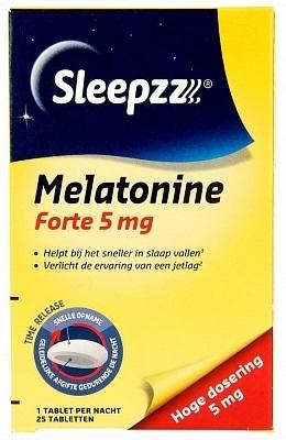 sleepzz-slaapmiddel-test