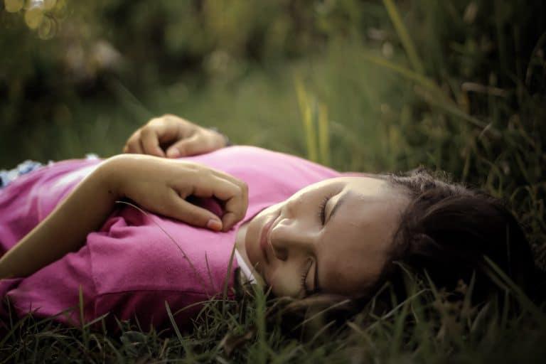Slaapmiddelen Met en Zonder Recept