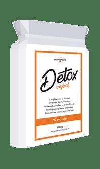 DetoxOriginal Review