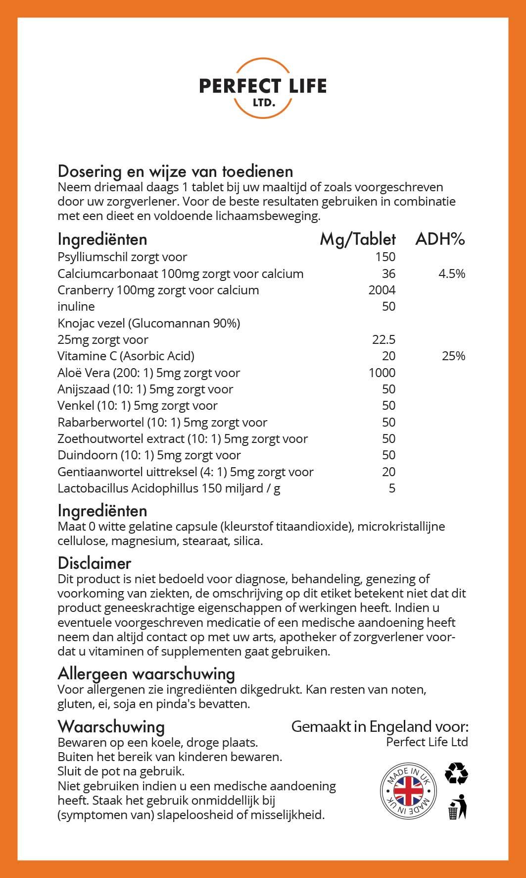 detoxoriginal-ingredienten