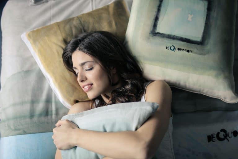 Gevolgen Chronische Slapeloosheid