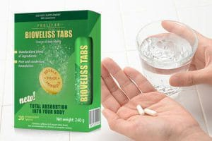 Bioveliss-Tabs-ervaringen