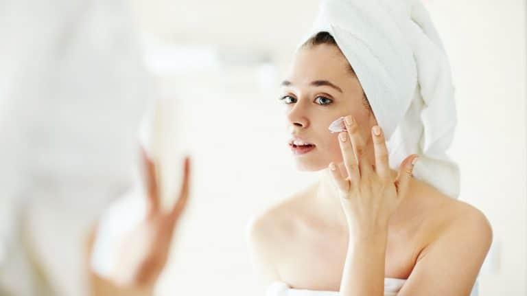 Premium Face Lift Formula Review en Ervaringen