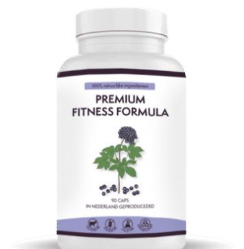premium fitness support online shopping95