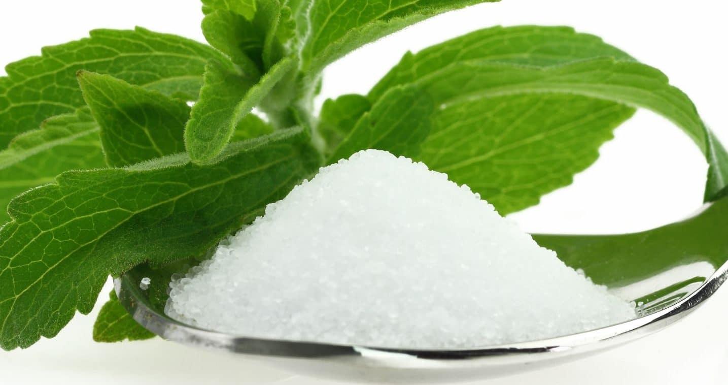 Beautylin Stevia ervaringen