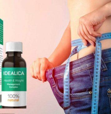 Idealica review