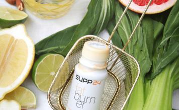 SUPP24-Fatburner-veggies-vetverbranden