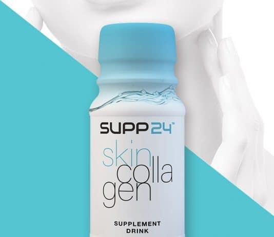skin-collagen-supplement-supp24